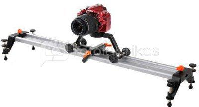 Sevenoak Dolly for Camera Slider SK-DA01