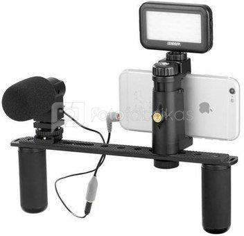 Sevenoak Dual Smart Grip SK-PSC4 for Smartphones