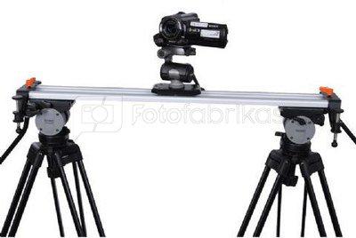 Sevenoak Heavy Duty Camera Slider SK-GT75 75 cm