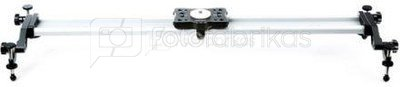 Sevenoak Heavy Duty Camera Slider SK-HD100 100 cm
