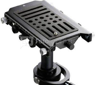 Sevenoak Mid Camera Stabilizer SK-SW02