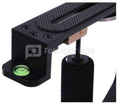 Sevenoak Mini Camera Stabilizer SK-W08