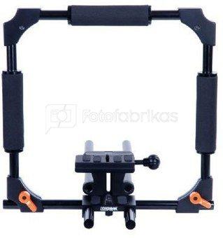 SevenOak SK-C01 Pro Cam Cage