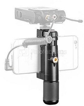 Sevenoak Smart Grip SK-PSC1 for Smartphones