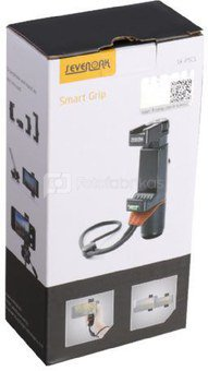 Sevenoak Smart Grip SK-PSC1 for Smartphones