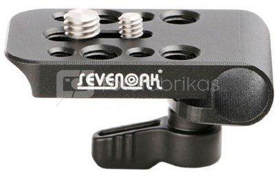 Sevenoak Universal 15mm Clamp Holder SK-CH1