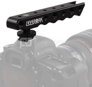 Sevenoak Universal Camera Handle SK-H02