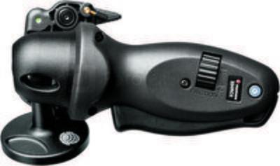 Manfrotto galvutė stovui 324RC2 Camera