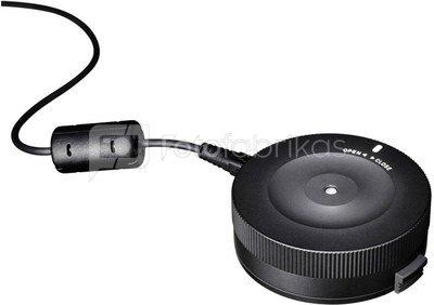 Sigma USB Dock Nikon