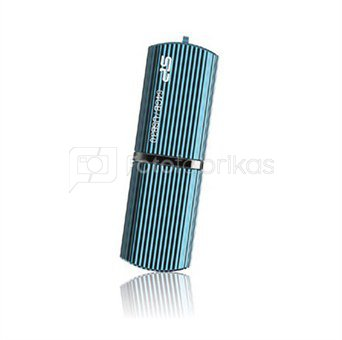 SILICON POWER 32GB, USB 3.0 FlASH DRIVE, MARVEL SERIES M50, Blue