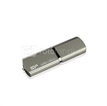 SILICON POWER 8GB, USB 3.0 FlASH DRIVE, MARVEL SERIES M50, Champague