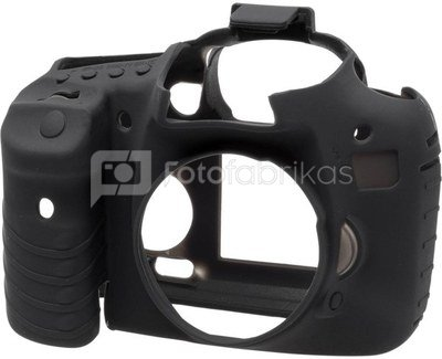 Silicone cover for 7D
