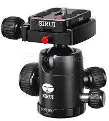 SIRUI BALL HEAD G-10KX