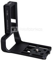 SIRUI QUICK RELEASE PLATE TY-1DXL