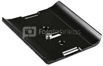SIRUI QUICK RELEASE PLATE TY-D3