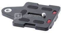 SIRUI QUICK RELEASE PLATE TY-LP70