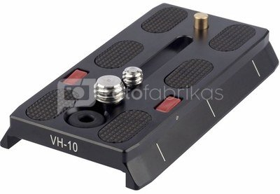 SIRUI TY-VH10 QUICK RELEASE PLATE