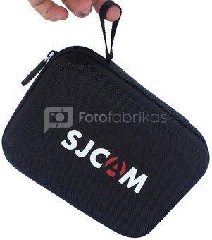 SJCAM Action Camera Carry Bag (MEDIUM)