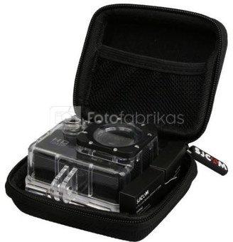 SJCAM Action Camera Carry Bag (SMALL)