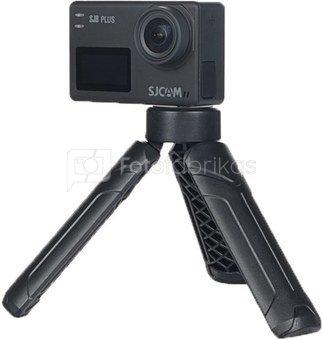 SJCAM Portable Tripod