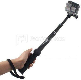 SJCAM Selfie Stick C