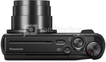 Panasonic DMC-TZ57