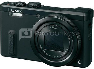 Panasonic DMC TZ61