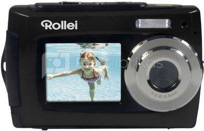Rollei Sportsline 100 Selfie