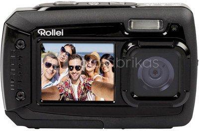 Rollei Sportsline 200 Selfie