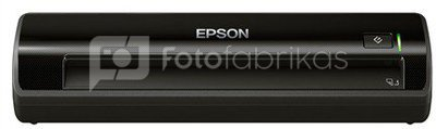 Epson WorkForce DS-30
