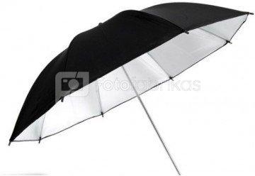 Skėtis Formax Umbrella 83 cm SIlver