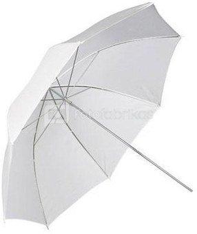 Skėtis - Formax Umbrella Translucent Ø 83 cm
