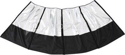 Godox Skirt for CS85D