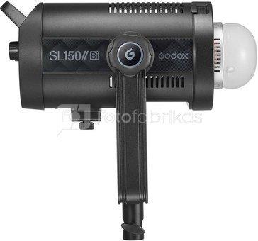 Godox SL150IIBi Bi Color LED Light