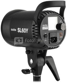 Godox SL60Y