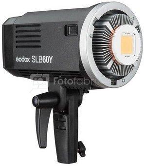 Godox SLB 60Y