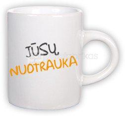 Small mug (90 ml)