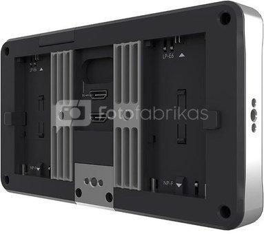 SmallHD 701 Lite HDMI On-Camera