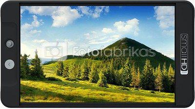 SmallHD 702 Bright Full HD Field