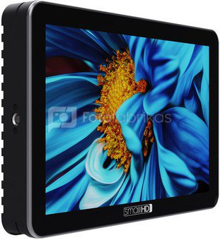 SmallHD FOCUS 7 Daylight-Viewable 7""