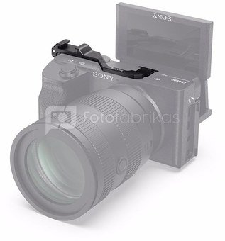 SMALLRIG 2496 RIGHT SHOE MOUNT PLATE F. SONY A6600