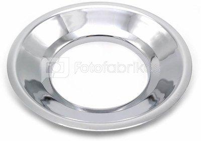 Caruba Softbox Adapter Ring Balcar 152mm
