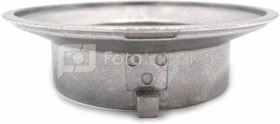 Caruba Softbox Adapter Ring Bowens 144,5mm