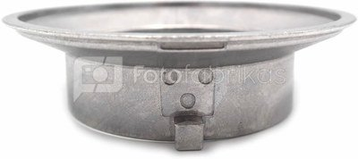 Caruba Softbox Adapter Ring Bowens 152mm