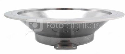 Caruba Softbox Adapter Ring Broncolor Small 144,5mm