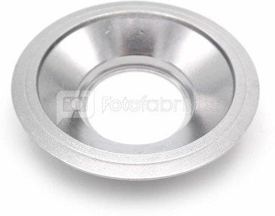 Caruba Softbox Adapter Ring Broncolor Small 152mm