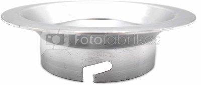 Caruba Softbox Adapter Ring Comet 129mm