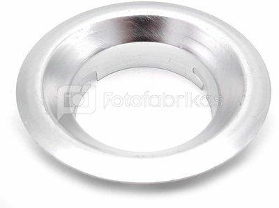 Caruba Softbox Adapter Ring Comet 152mm