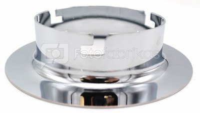 Caruba Softbox Adapter Ring Excaliber 144,5mm