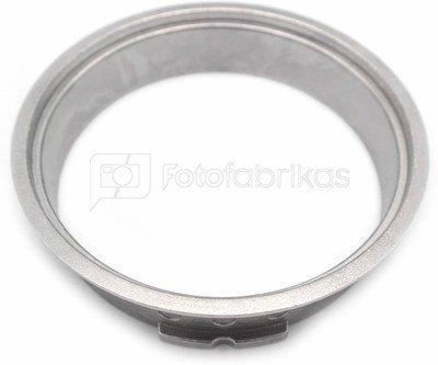 Caruba Softbox Adapter Ring Flashpoint 129mm